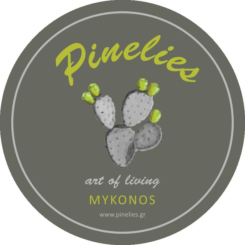 Pinelies